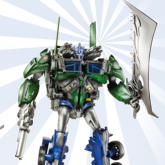 SDCC 2013 Beast Hunters Weaponizers Official Images   Transformers News   TFW20051