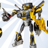 SDCC 2013 Beast Hunters Weaponizers Official Images   Transformers News   TFW2005