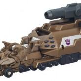 Bot Shots Megatron Launcher 2
