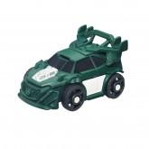 Bot Shots Roadbuster Car