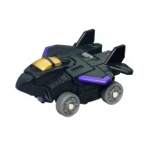 Bot Shots Skywarp Jet