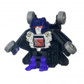 Bot Shots Skywarp