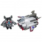 Bot Shots Starscream Launcher 5