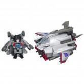 Bot Shots Starscream Launcher 5