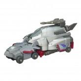 Bot Shots Starscream Launcher 6