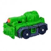 Brawl Tank