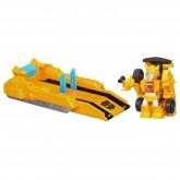 Bumblebee Launcher 1