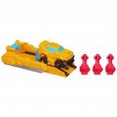 Bumblebee Launcher 2