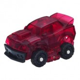 Cliffjumper Car
