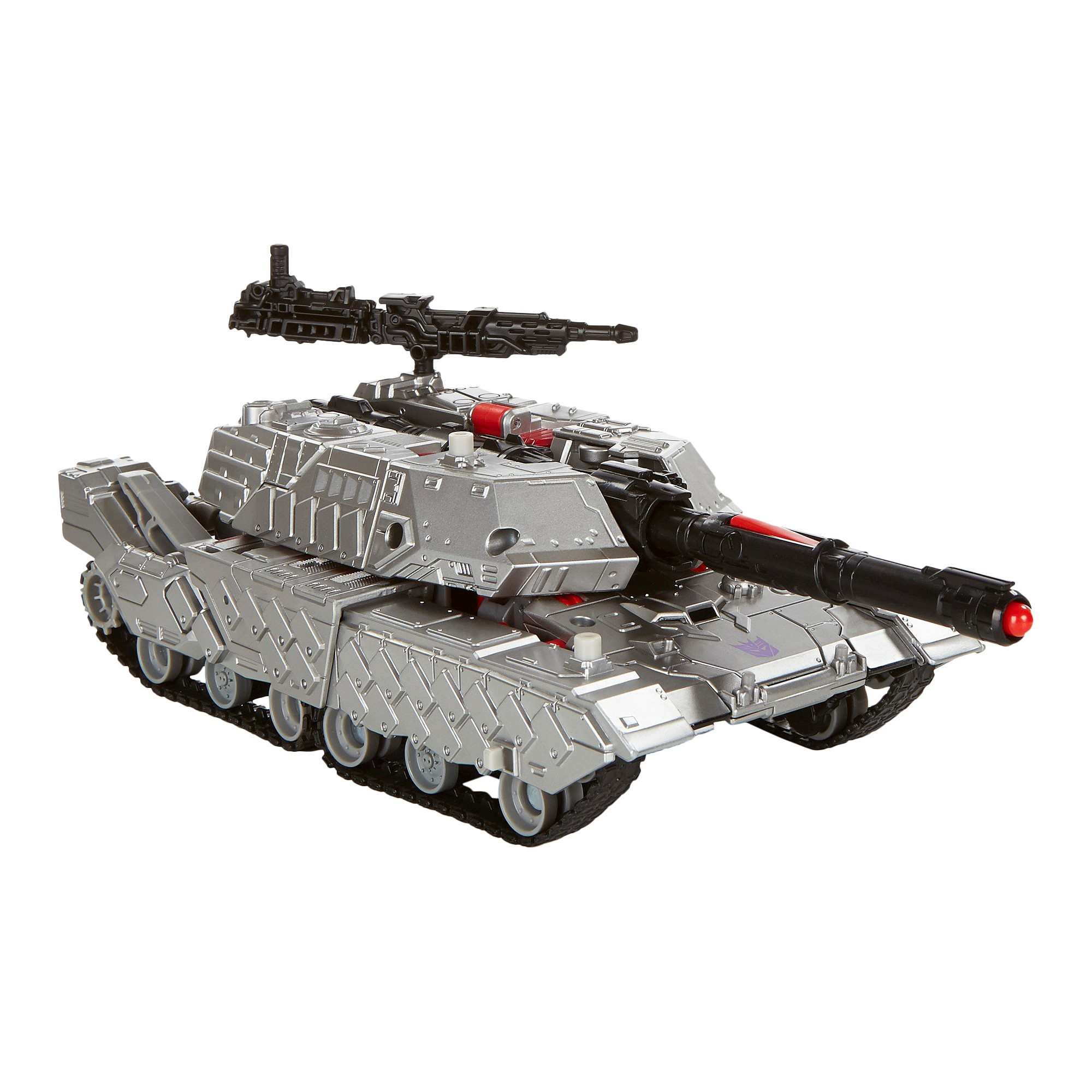 Megatron (Leader) - Transformers Toys - TFW2005