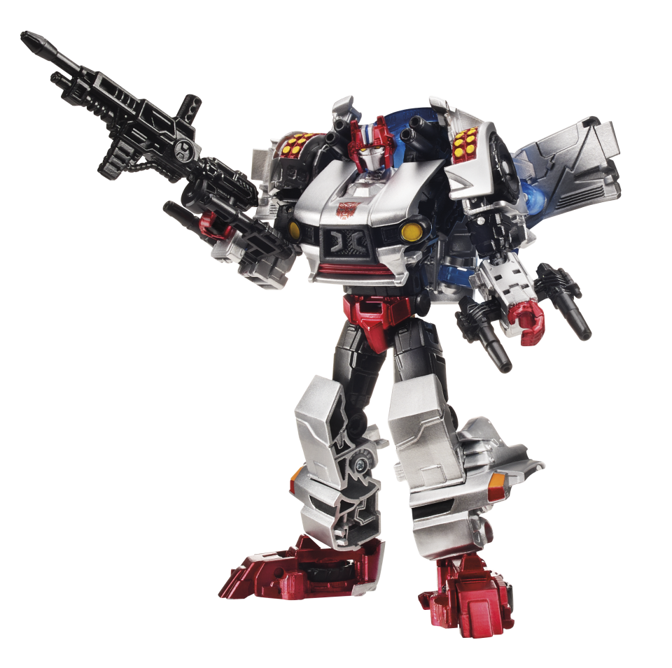 All Transformers Toys : Crosscut transformers toys tfw