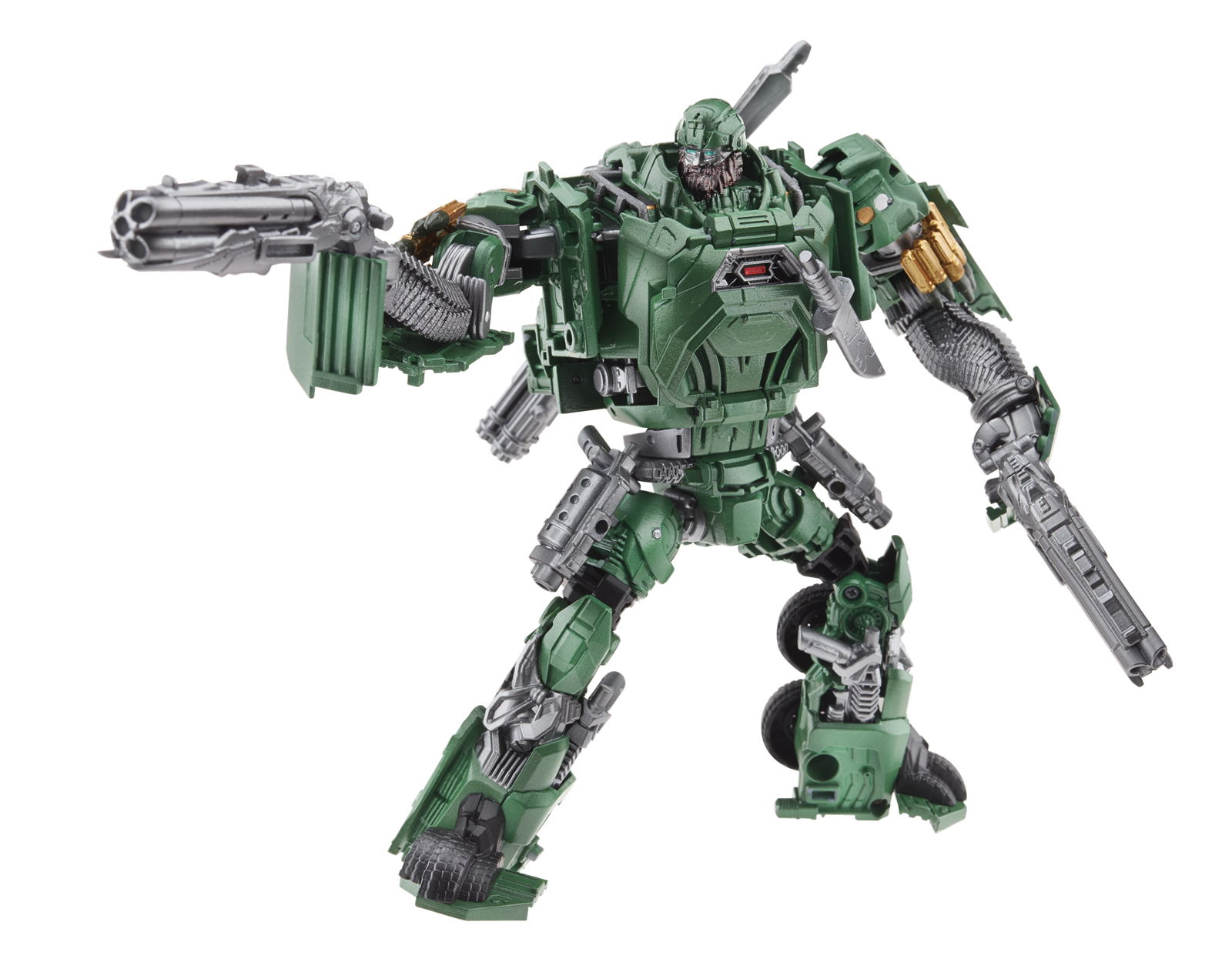 All Transformers Toys : Autobot hound transformers toys tfw
