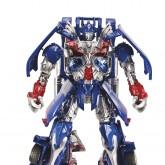 A6517 OP Robot 2