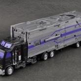 Diesel M3 c