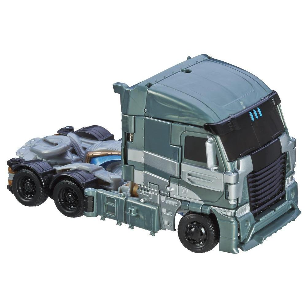 Galvatron - Transformers Toys - - 80.9KB
