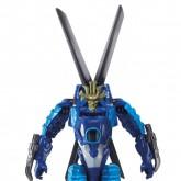 1step Drift bot