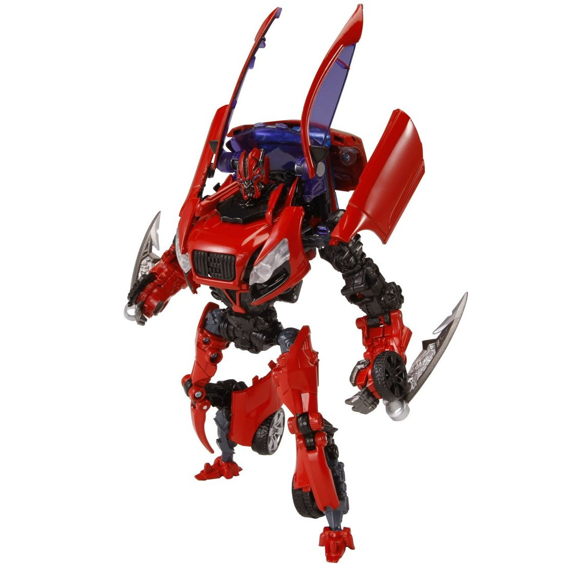 autobot dino transformers movie 4 age of extinction