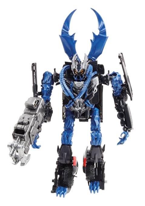 Vehicon Transformers Toys Tfw2005