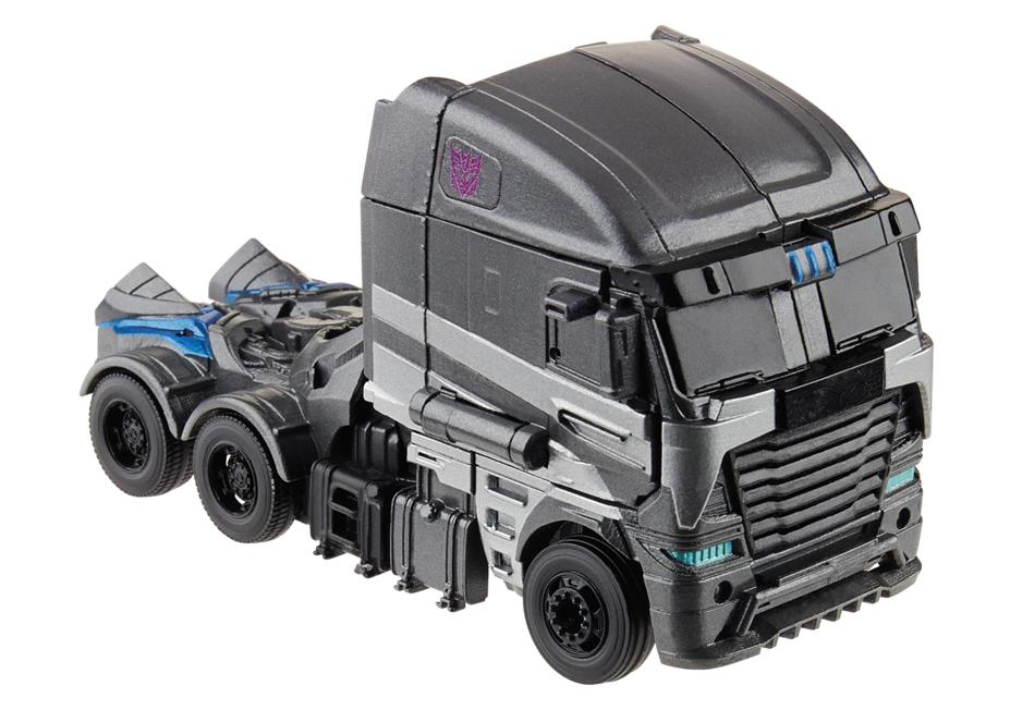 Galvatron - Transformers Toys - - 450.4KB