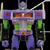prod robot main