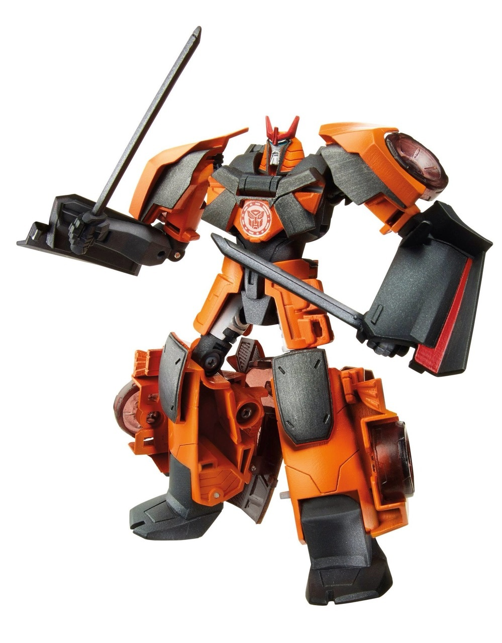 All Transformers Toys : Drift transformers toys tfw