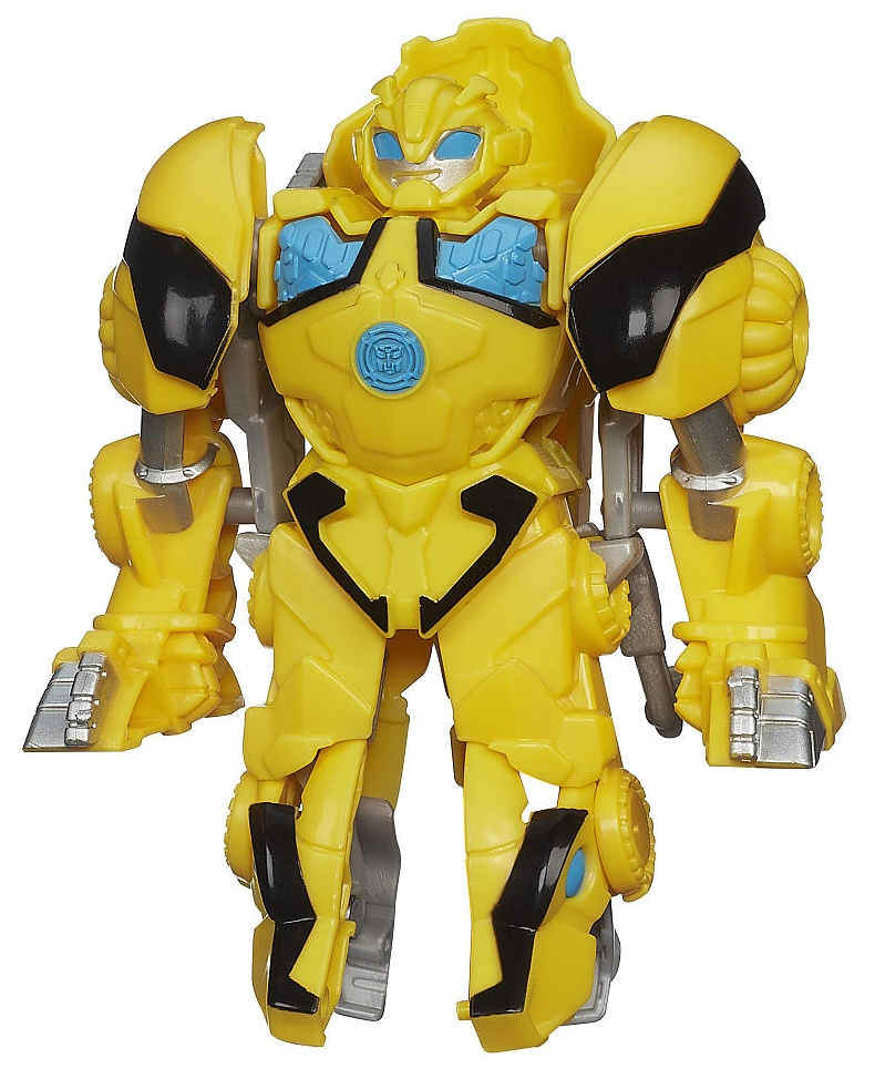Bumblebee dino transformers toys tfw2005 - Dinosaure transformers ...