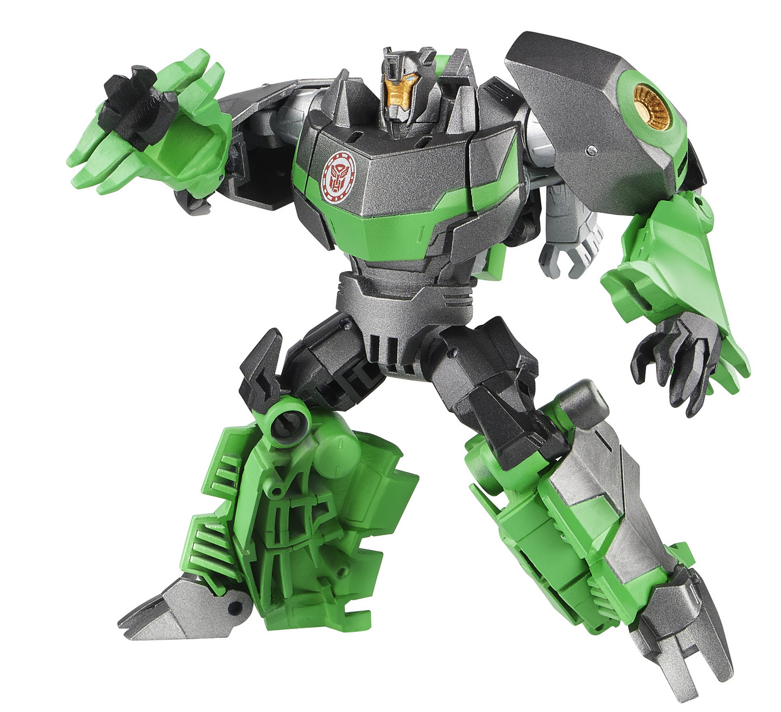 green grimlock coloring pages - photo#40