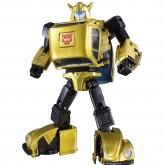 G2 Bumblebee Robot 1