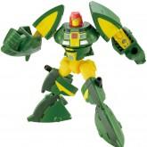 TAV20 Adams Robot