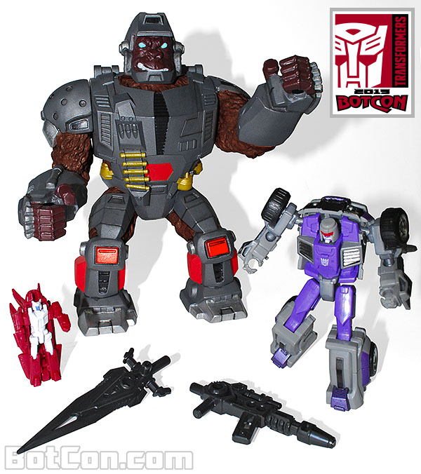 Jouets Transformers exclusifs: Collectors Club | TFSS - TF Subscription Service - Page 11 Oilmaster-4