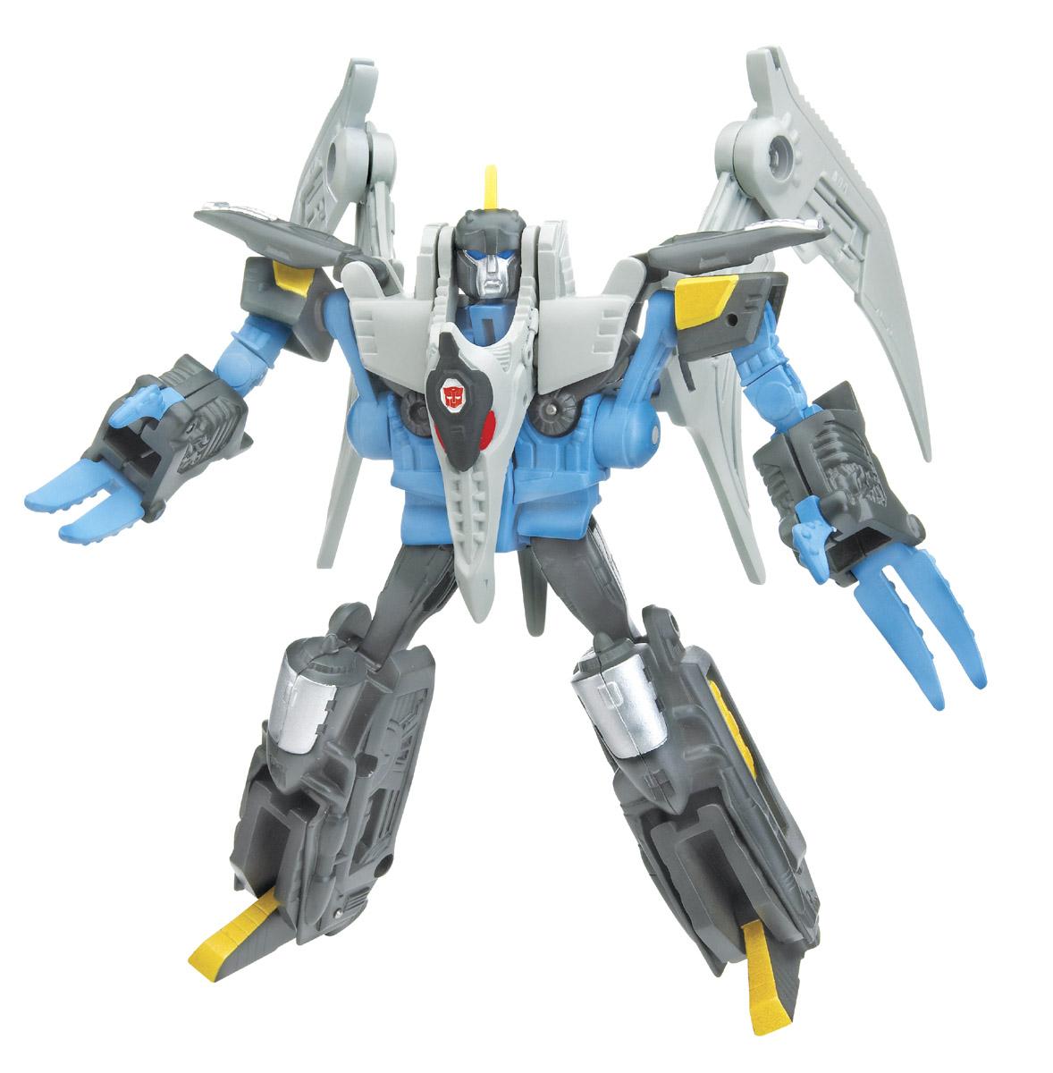 Swoop (Pterodactyl Dinobot Transformer): Theme Graphing ...  |Transformers Swoop