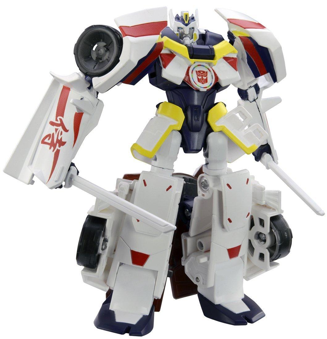 drift origin mode transformers toys tfw2005