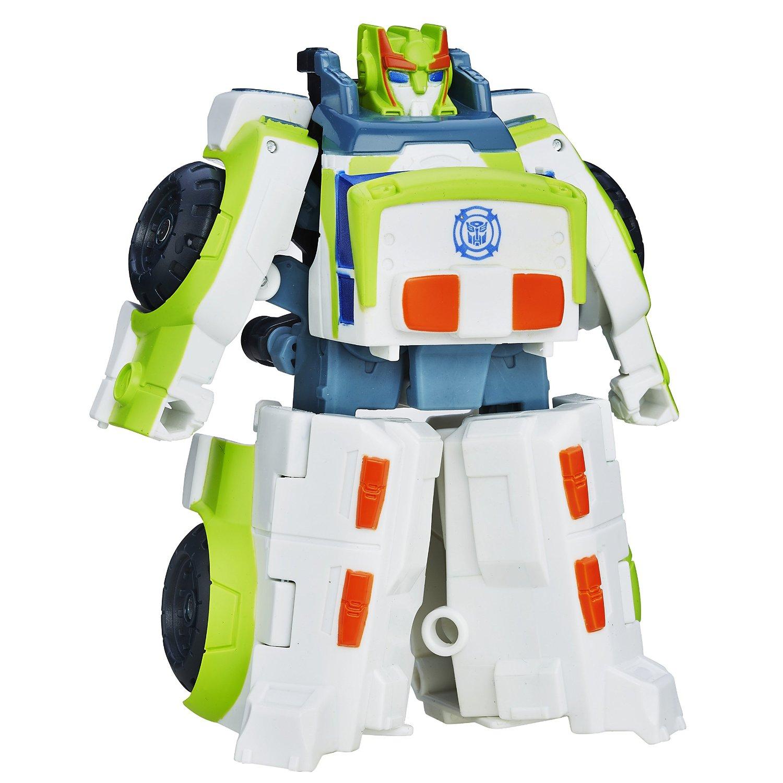 Medix 2016 Transformers Toys TFW2005