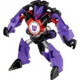 TCM 04 Airazor Robot