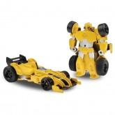 F1 Bumblebee