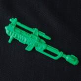 RW 21G The Eliminator Green 1