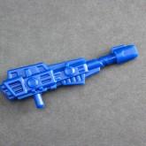 RW 23 Break Blaster 3