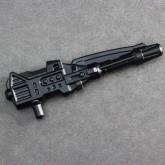 RW 24 Dead Blaster 3