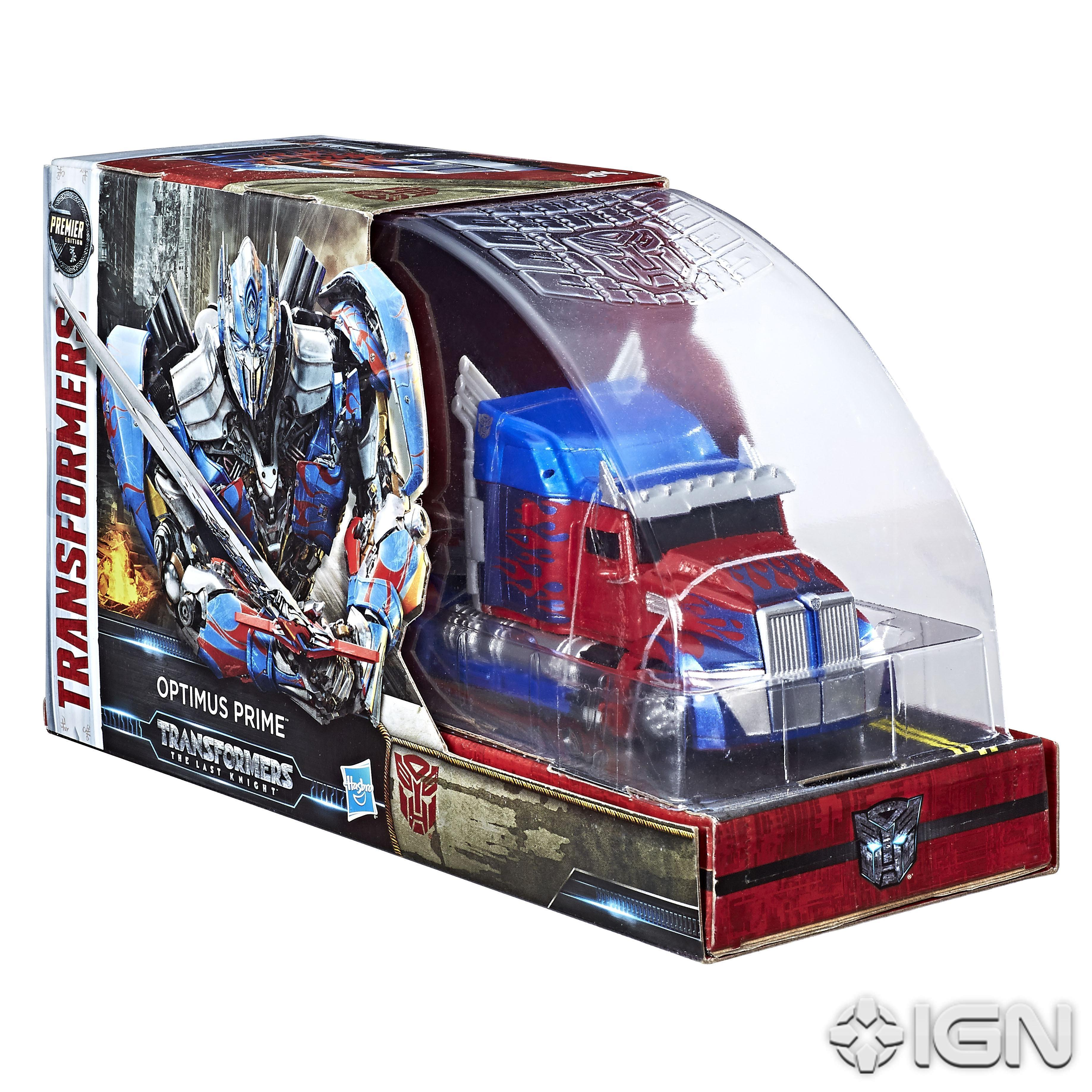 truck toys r us with Optimus Prime Sdcc 2017 50997 on Meccano 10 Models Set Truck additionally Gone Extinct Animatronic T Rex Bursts Flames as well PTRUDE1 7242821dt further Paw Patrol Toys Amazon moreover Watch.