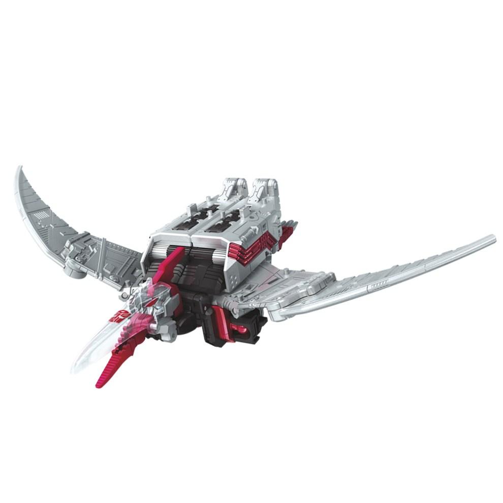 New ToyWorld Transformers TW-D05 Dinobots Swoop Action ...  |Transformers Swoop