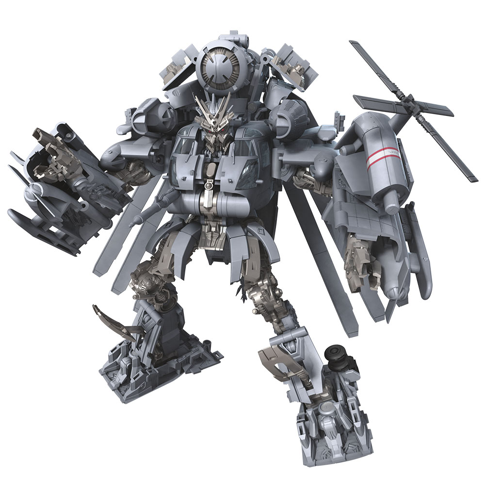 helicopter decepticon with Blackout With Scorponok 2 60409 on Transformer OC INFERNEX Character Sheet 365309369 moreover Mercedes Benz Amg Gt R Be es A Transformer In The Last Knight 116070501025 1 together with Blackout From Transformers 1 And 2 moreover Page7 furthermore Transformers The Last Knight Barricade 203111007 De.