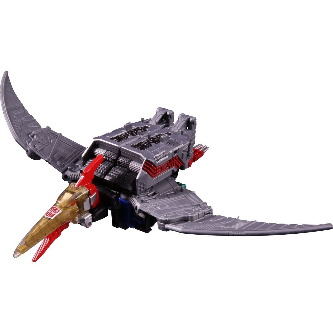 Planet X Fall of Cybertron Swoop Prototype - Transformers ...  |Transformers Swoop
