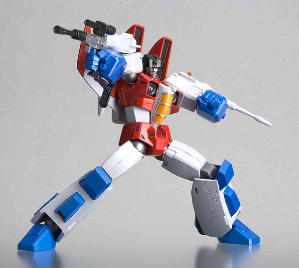 Starscream - Transformers Toys