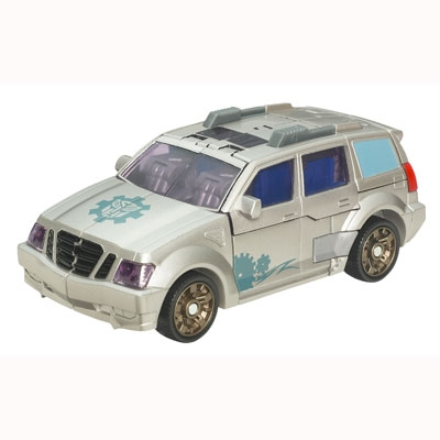 Gears Transformers Toys Tfw2005