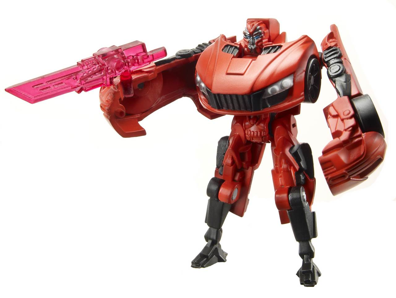 mirage transformers toys tfw2005