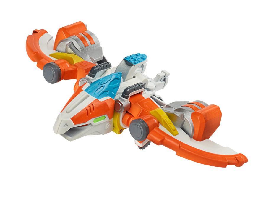 Blades (Mini Dino) - Transformers Toys - TFW2005
