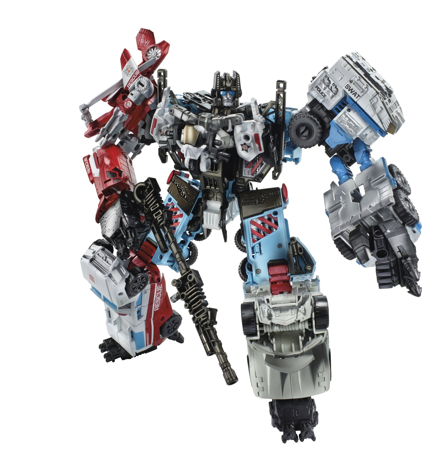 Combiner Wars Autobots Archives Transformers Toys Tfw2005