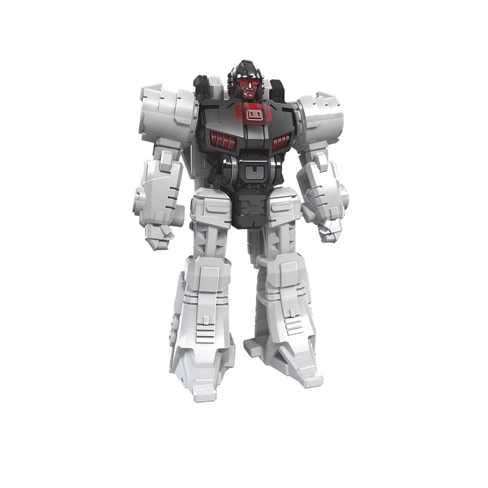 Firedrive - Transformers Toys